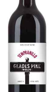 Tempranillo_Feature